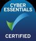 cyberessentials_certification-mark_colour-18